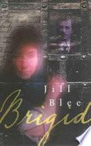 Brigid Travel Story And An Historical Novel Set