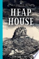 Heap House Book PDF