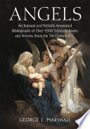 Angels book