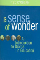 Ebook A Sense of Wonder Epub Ted O'Regan Apps Read Mobile