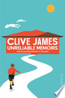 Unreliable Memoirs