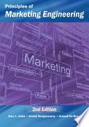 principles-of-marketing-engineering-2nd-edition