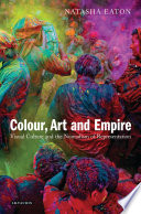 Colour Art And Empire