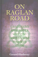 On Raglan Road Songs Came To Be And