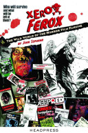 Xerox Ferox