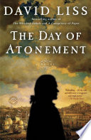 The Day of Atonement Book PDF