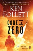 download ebook code to zero pdf epub
