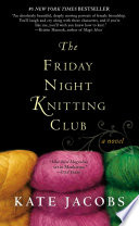 The Friday Night Knitting Club
