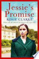 Jessie s Promise