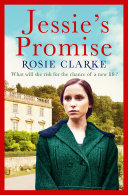 download ebook jessie\'s promise pdf epub