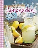 Limonaden selbst gemacht   weniger Zucker  mehr Genuss