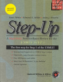 High yield  Systems based Review for the USMLE Step 1