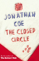The Closed Circle book