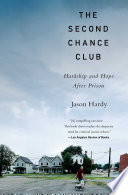 The Second Chance Club Book PDF