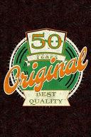 50 Geburtstag G Stebuch G Stebuch Geburtstag Lustiges 50 Geburtstagsgeschenk Vintage G Stebuch Geschenkidee Gl Ckw Nsche Zum Geburtstag