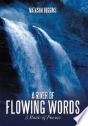 A River of Flowing Words