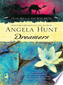 Dreamers by Angela Hunt