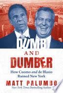 Book Dumb and Dumber