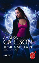download ebook sang nouveau (jessica mcclain tome 1) pdf epub