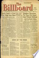 Nov 24, 1956