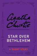 download ebook star over bethlehem pdf epub