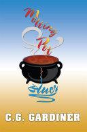 download ebook melting pot blues pdf epub