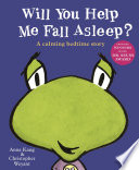 Will You Help Me Fall Asleep