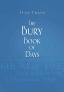 The Bury Book of Days