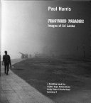 Ebook Fractured paradise Epub Paul Harris Apps Read Mobile