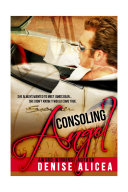 download ebook consoling angel pdf epub