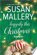 Book Happily This Christmas
