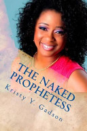 download ebook the naked prophetess pdf epub