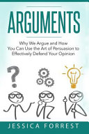Arguments book