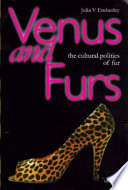 Venus and Furs