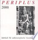 Asien im Jahre 1000
