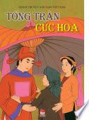 Truyen tranh dan gian Viet Nam - Tong Tran, Cuc Hoa