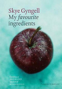 My Favourite Ingredients