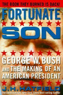 Fortunate Son : spectres of his past, abuse...