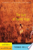 The Hair of Harold Roux