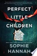 Perfect Little Children Book PDF