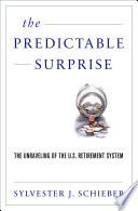 The Predictable Surprise