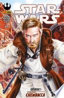 Star Wars 15 (Nuova serie)