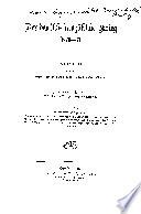 Der deutsch franz  sische krieg  1870 71