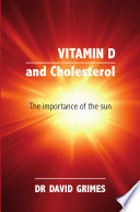 Vitamin D and Cholesterol