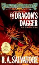 The Dragon s Dagger