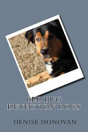 Bed Bug Detection Dogs