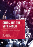 Cities and the Super Rich