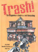 download ebook trash! pdf epub