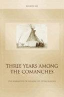 Oregon Trail Stories