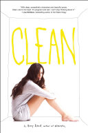 download ebook clean pdf epub